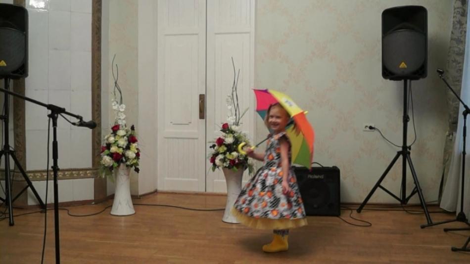 I региональный этап ежегодного Всероссийского фестиваля-конкурса «Хрустальные звездочки-2020» впервые проведен заочно