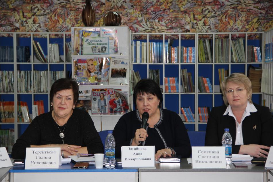 Вопросы организации питания школьников обсудили на круглом столе, который прошел в Общественной палате Иркутской области