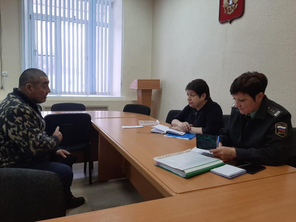 О проведении приёма граждан в с. Амурзет Октябрьского района Уполномоченным по правам ребенка в Еврейской автономной области