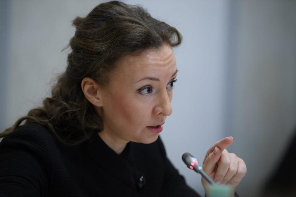 Приняты меры после конфликтной ситуации в лицее г. Барнаула