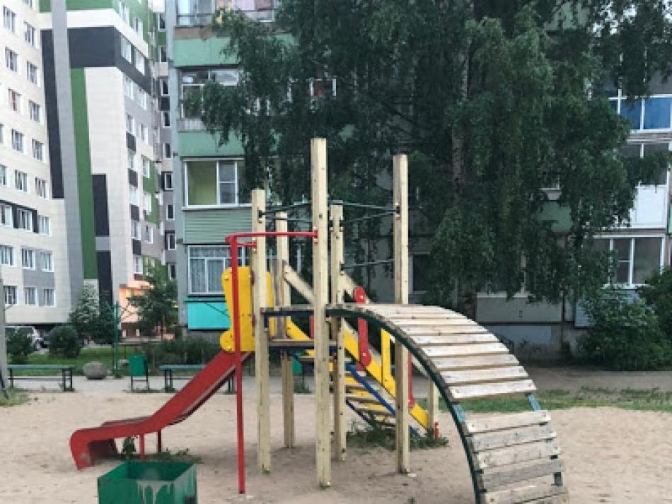 """В Вологодской области продолжаются проверки в рамках акции """"Безопасность детства"""""""