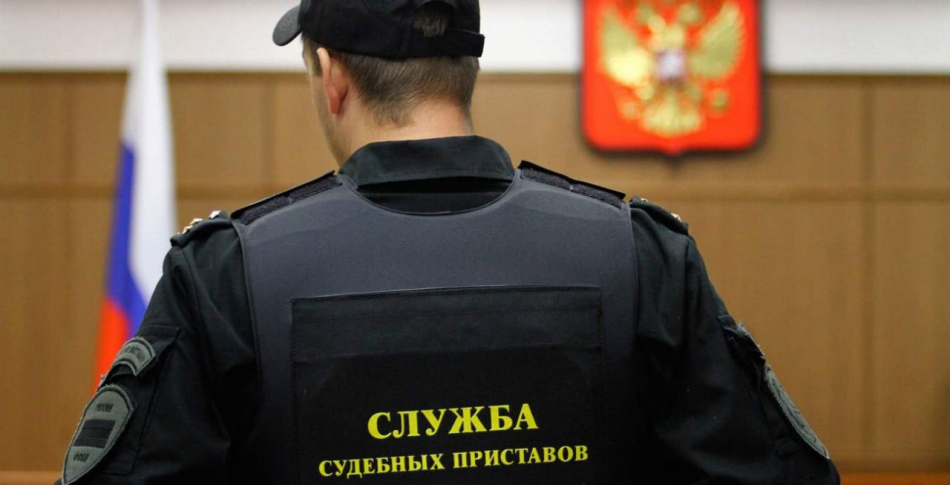 Задолженность по алиментам более полумиллиона рублей удалось взыскать с нерадивого отца в Ленинградской области