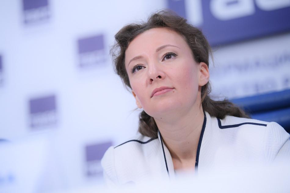 Общероссийский мониторинг детского питания стартовал во Владимирской области