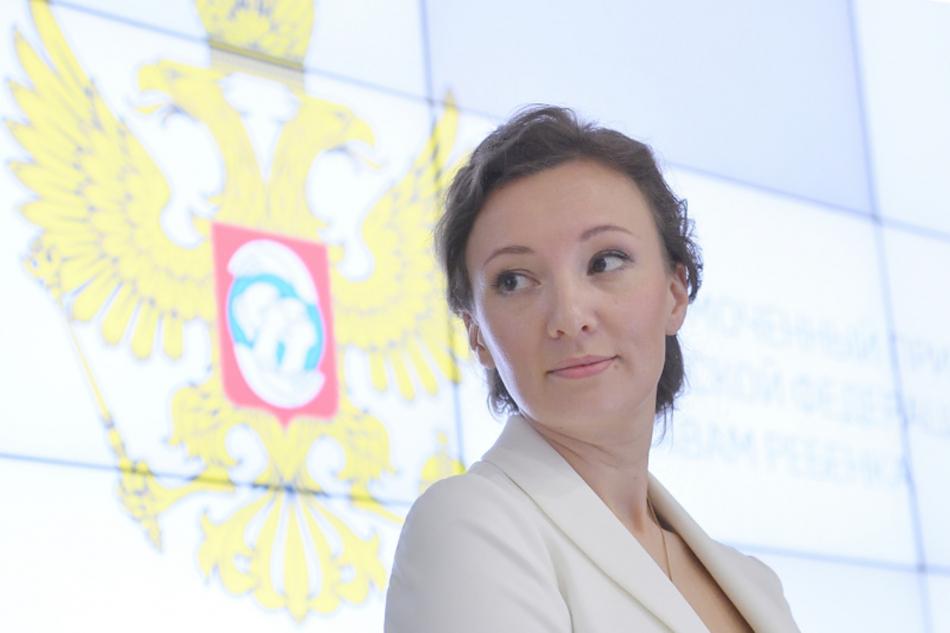 Анна Кузнецова предложила разработать программу по организации досуга и полезной занятости детей в летний период