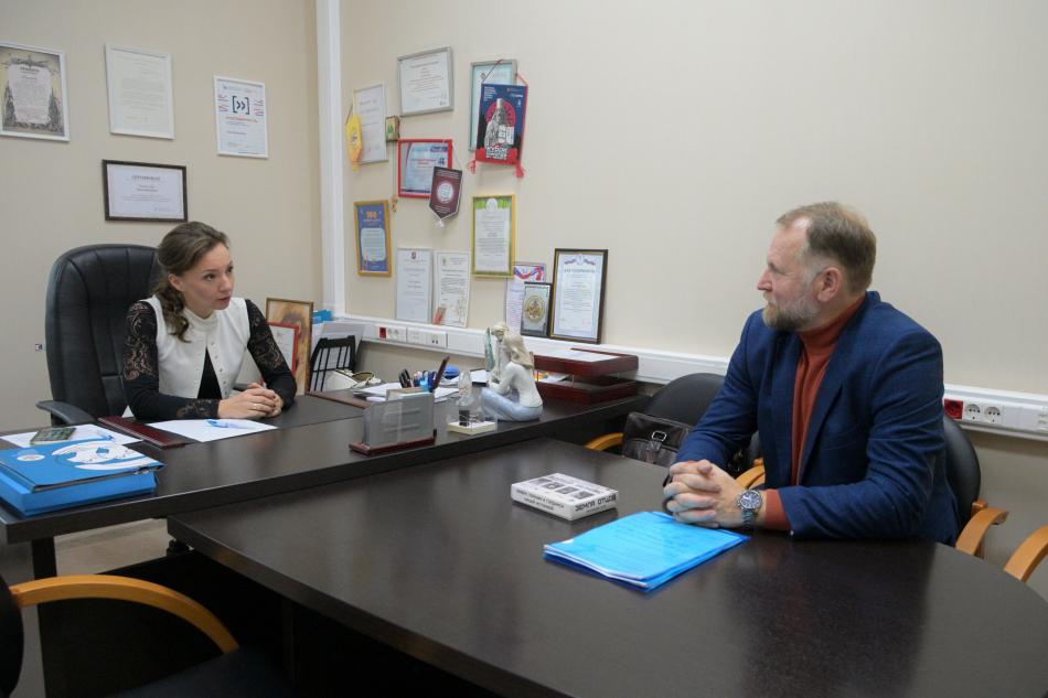 Взаимодействие с родительским сообществом при совершенствовании законодательства по вопросам семьи и детства принципиально важно – Анна Кузнецова