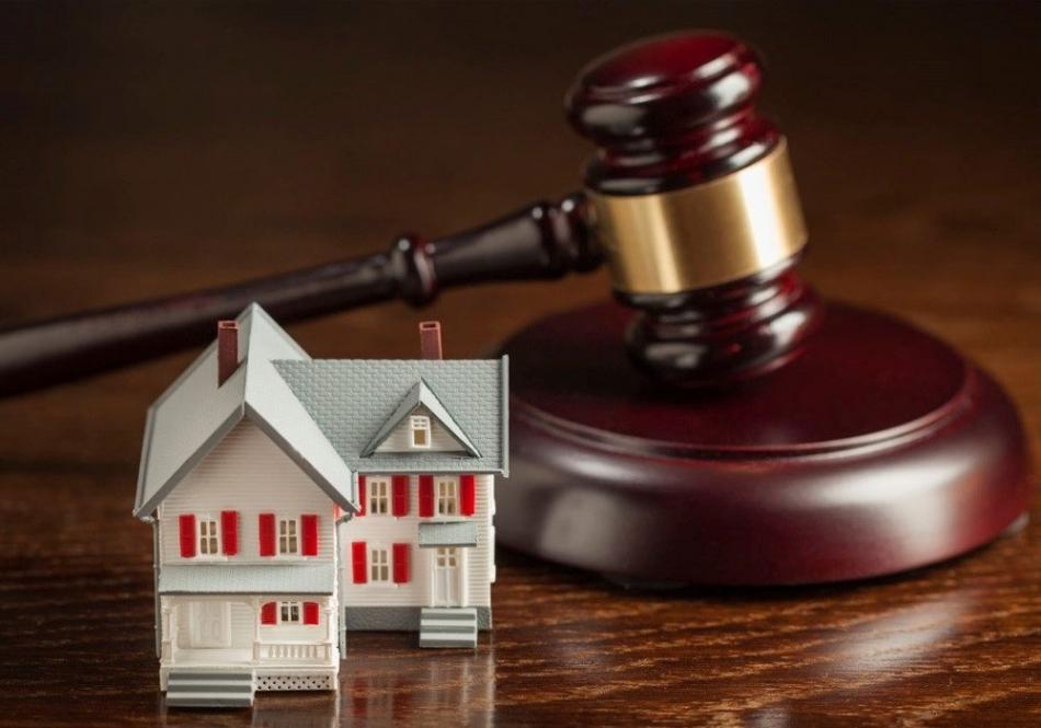 Уполномоченным восстановлены права сироты на жилое помещение