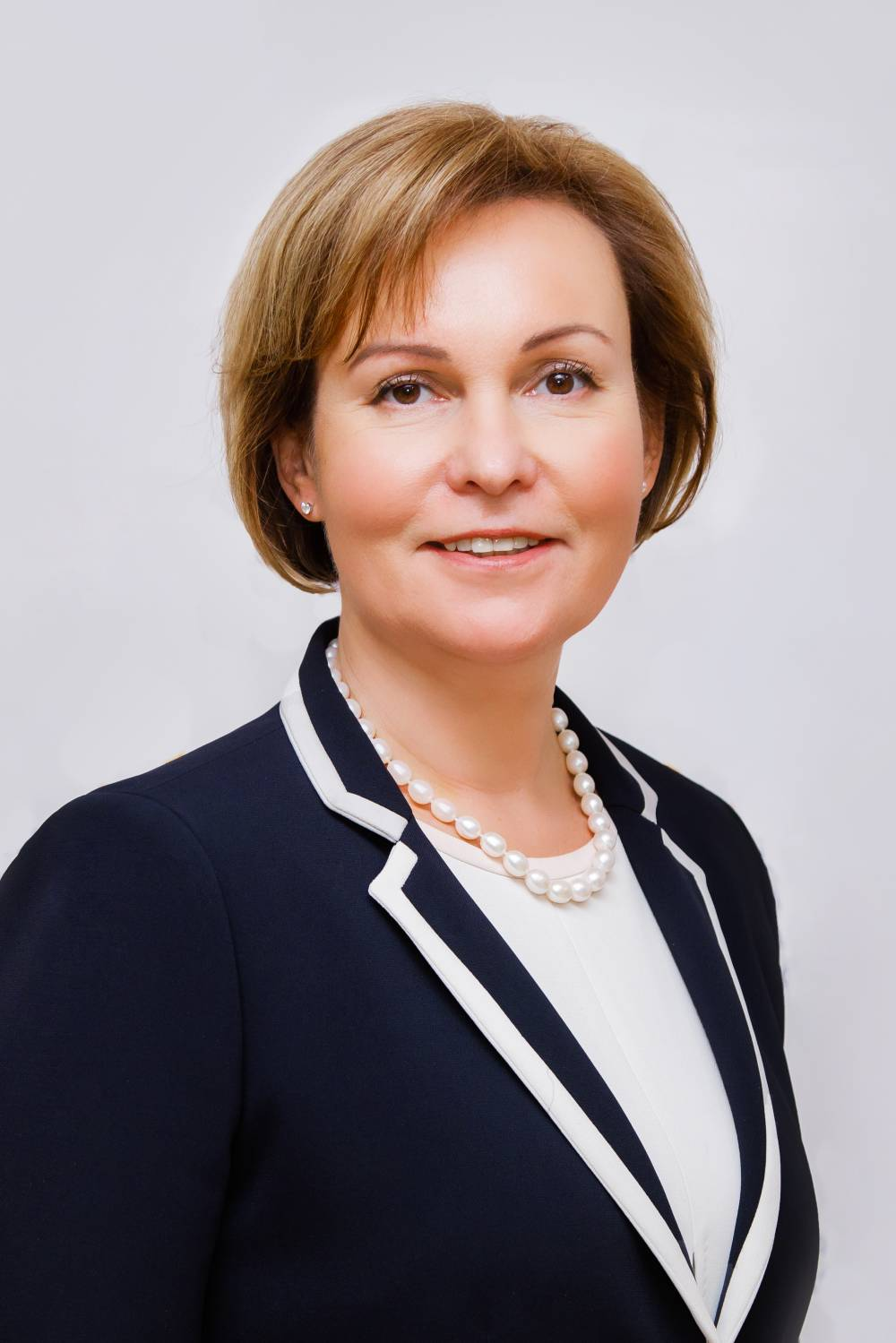 Митянина Анна Владимировна